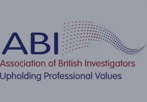 Home Page ABI logo