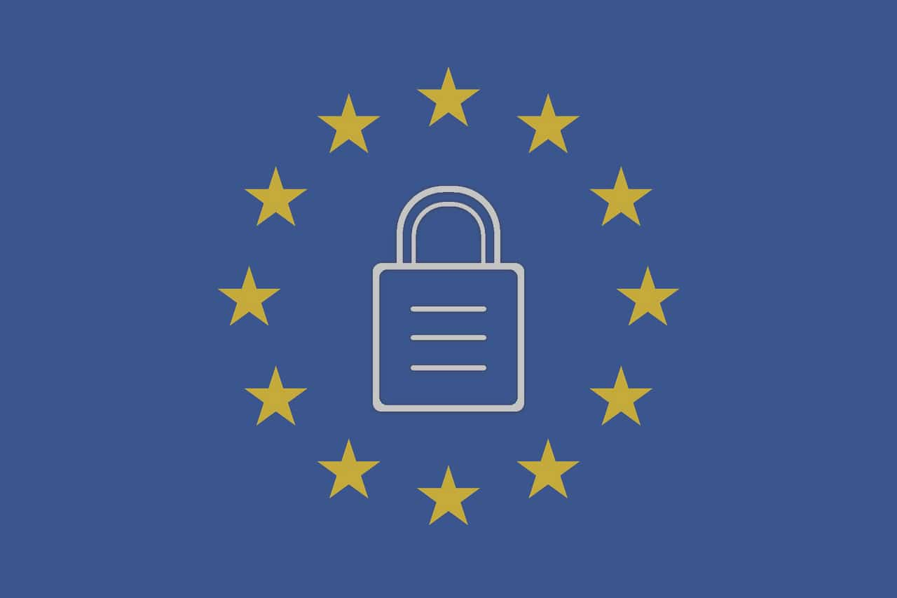 How the GDPR will impact your business and what you need to know